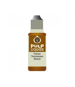 Classic Tennessee Blend Pulp