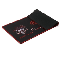 Tapis pour reconstructibles Demon Killer