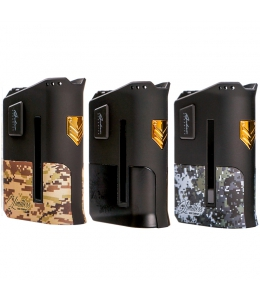 Box ARMS Race LMC 200W TC Limitless