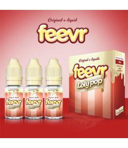 Loly Pop feevr