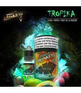 Tropika Twelve Monkeys