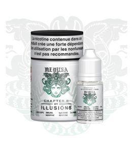 Medusa Illusions