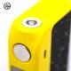 Box Minikin V1.5 Boost 155W Asmodus