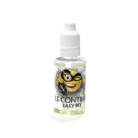 Concentré Le Contrat 30ml - 50 Shades of Vape