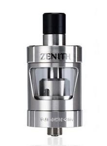 zenith d24.jpg