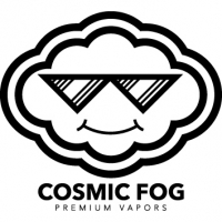 Concentré Mango Smoothie Cosmic Fog