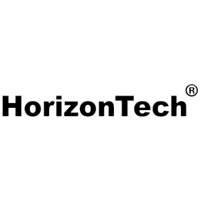 Horizon Tech
