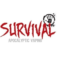 Survival Apocalyptic Vaping