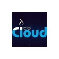 iCloudcig