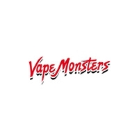 Vape Monsters