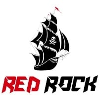 Red Hook Red Rock