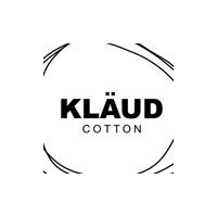 Kläud Cotton