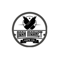 Dark Market Vape Co