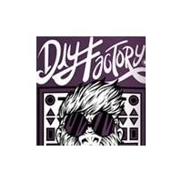 DIY Factory
