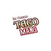 The Original Taco Mang