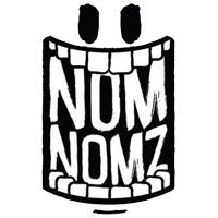 Nom Momz