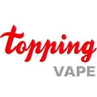 Topping Vape