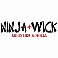 Ninja Wick
