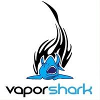 Vaporshark