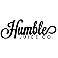 Humble Juice Co