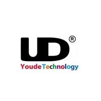UD (Youde)