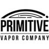Primitive Vapor
