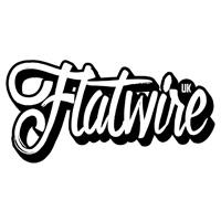 FlatwireUK