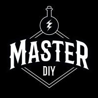 Master DIY