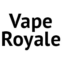 Strawberry Milk Bottles Vape Royale