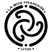 La Box Francaise