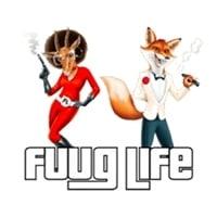 The Fuu