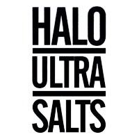 Ultra Salts Halo