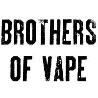 Brothers Of Vape