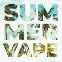 Summer Vape