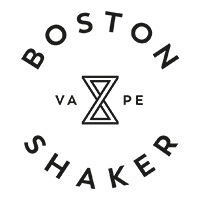 La Part des Anges Boston Shaker