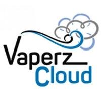 VaperzCloud