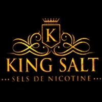 Blizz King Salt