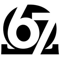 6ixty 7even Mod