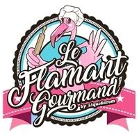Le Flamant Gourmand