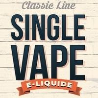 Single Vape