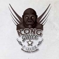 Kong juice