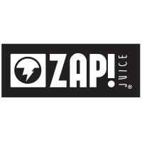 Zap!Juice