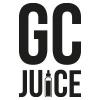 GC Juice