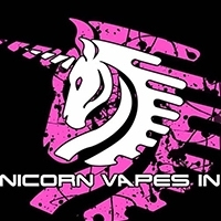 Unicorn Vapes Inc