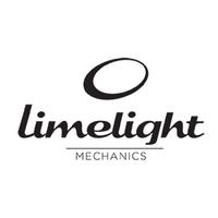 Limelight Mechanics