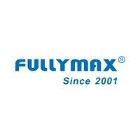 Fullymax