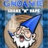Gnoame