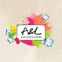 A&L Les Créations
