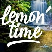 Lemon'time