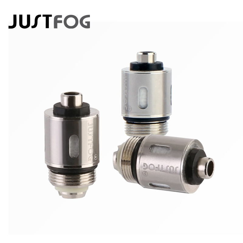 justfogc14
